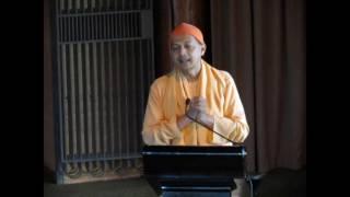 Vedanta and the Art of Archery by Swami Sarvapriyananda