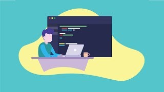 Getting Your First Web Developer Job