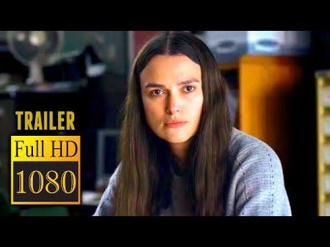 🎥 OFFICIAL SECRETS (2019) | Full Movie Trailer | Full HD | 1080p