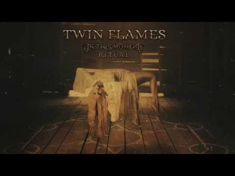 """In This Moment - """"Twin Flames"""" [Official Audio]"""