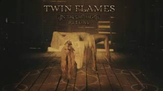 "In This Moment - ""Twin Flames"" [Official Audio]"