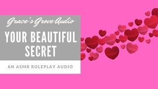 ASMR ❤️ | Your Beautiful Secret [Girlfriend] [Comfort] [Acceptance]