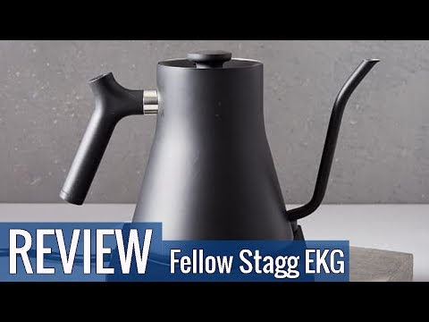 fellow-stagg-ekg,-electric-pour-over-kettle-for-coffee-and-tea-review