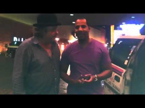 Taxi Driver Denver Basketball News, Malcolm Lee, - Mann.