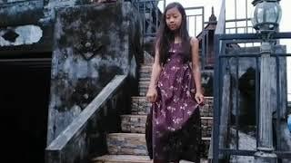 Download Hellen Martadinata-selamat ulang tahun (cover by Kirana)