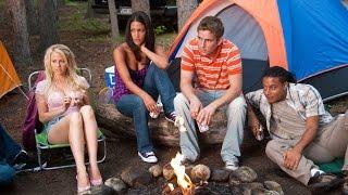 7 лучших фильмов, похожих на Убойные каникулы (2010)