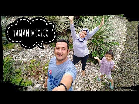 kebun-raya-bogor-vlog