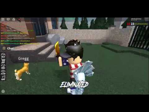 codes to assassin roblox