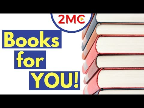 best-books-for-students-to-read-|-top-3-books-for-students
