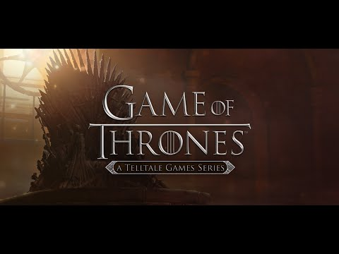 Game of Thrones: A Telltale Games Series - Download - Free