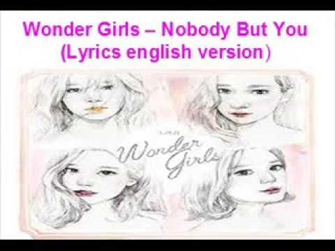 nobody-wonder-girls-korean-lyrics-natalie-perere-nude