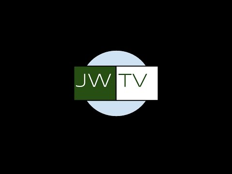 John Wallace Middle School Daily Announcements
