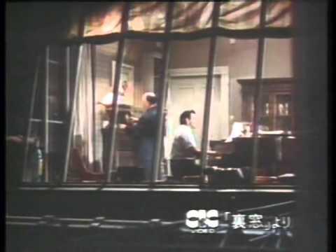 Download Japan Commercial Laser Disc Michael Jackson Moon Walker & another Old HD Video & Laser Disc