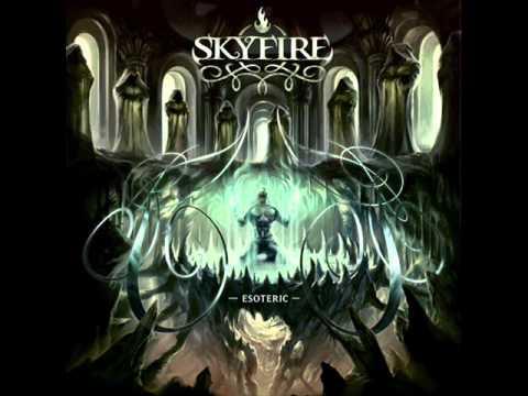 Skyfire - Misery's Supremacy