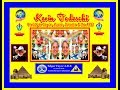 Kevin Todeschi - CEO of ARE : Reincarnation, Auras, Life Purpose & Prophesy