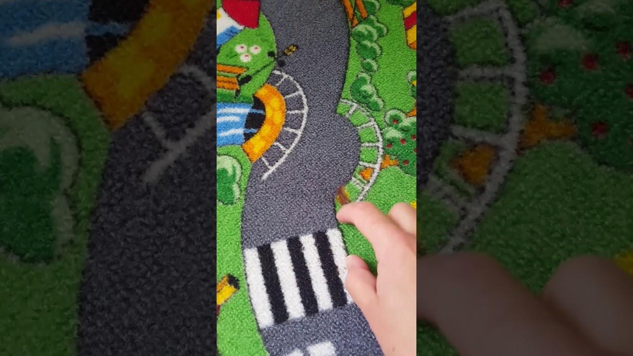 kaugummi aus teppich schnell und leicht entfernen youtube. Black Bedroom Furniture Sets. Home Design Ideas