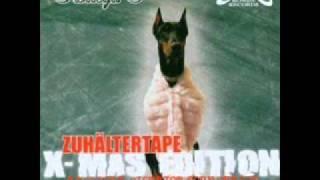 Kollegah - Straße (feat. Casper)