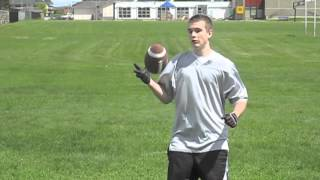 Cutter Gloves Commercial