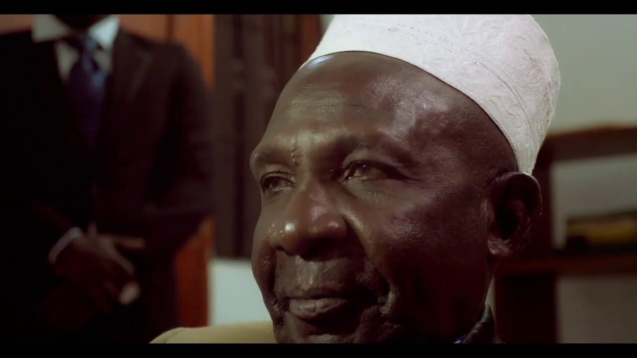 Download Bando ft One Six - Baada ya uchaguzi (Official music Video)
