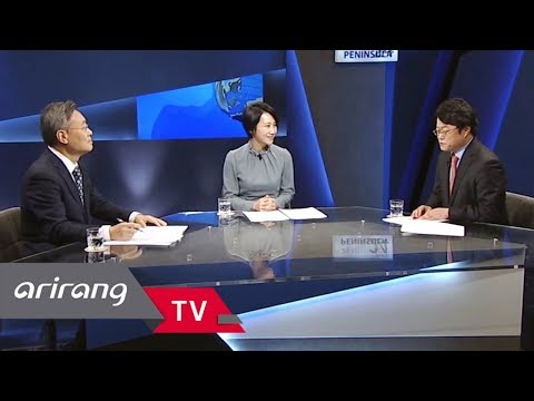 [Peninsula 24] Ep.66 - SIGNIFICANCE & RESULTS OF 3RD MOON-XI SUMMIT _ Full Episode