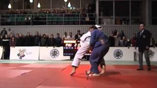Judo merchandise Thumbnail