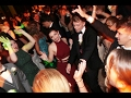 Dancing at the St. Joseph by-the-Sea HS Prom 2017