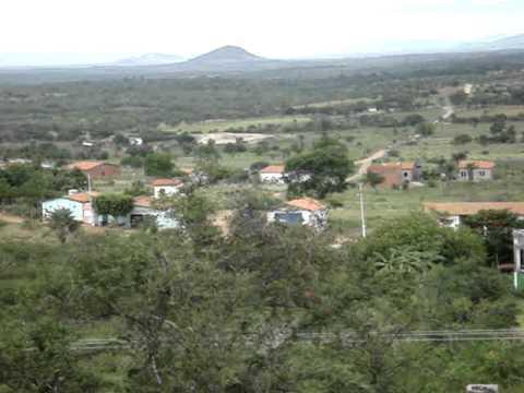 Itaberaba Bahia fonte: i.ytimg.com