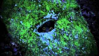 Agios o Baphomet - Satanic Chant of the O9A
