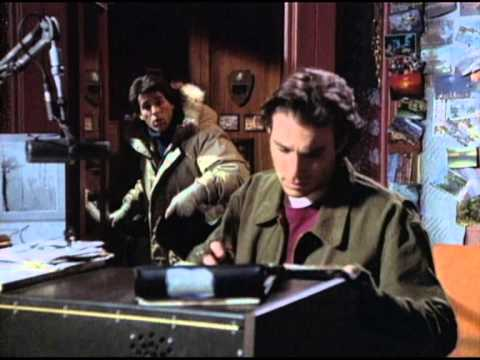 Northern Exposure - Goodbye  To All That (Unexposed Footage)