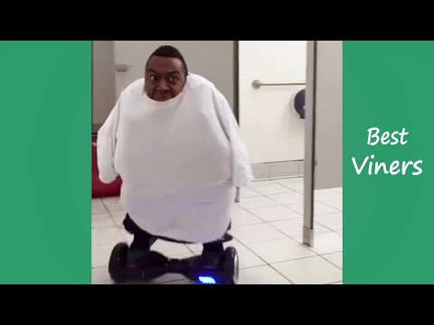 Try Not To Laugh Or Grin While Watching Funny Clean Vines #43 - Best Viners 2020