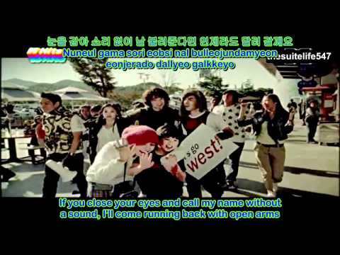 big-bang---sunset-glow-(hangul,-romanization,-eng-sub)