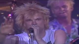 Die Toten Hosen - Eisgekühlter Bommerlunder 1990