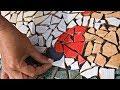 Поделки - Яркие Идеи, Как Сделать Декор Стен Своими Руками