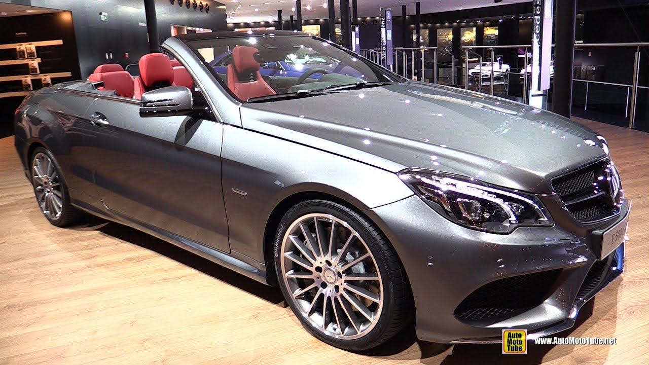 Watch further Watch as well 2018 Mercedes Benz Slc Class Review And Price as well Ferrari 458 Italia Spider For Rent Los Angeles likewise Watch. on s550 convertible