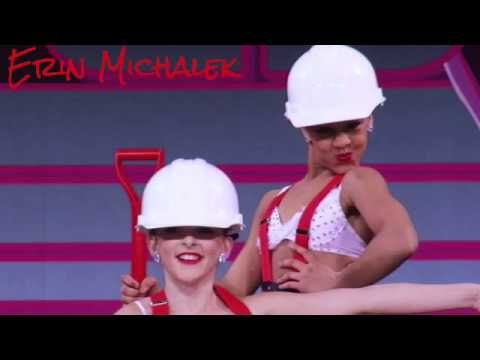 Dig It- Dance Moms (Full Song)