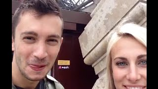 Tyler and Jenna Joseph Vine Compilation
