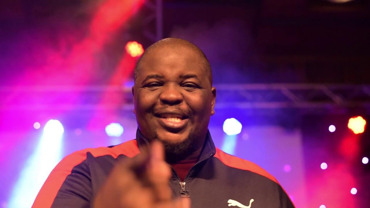 Download The Stir Up on 5FM - Zakwe LIVE