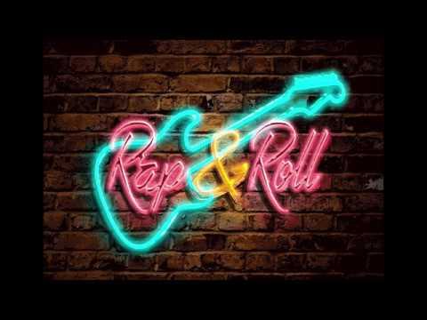 Porta – Rap&Roll