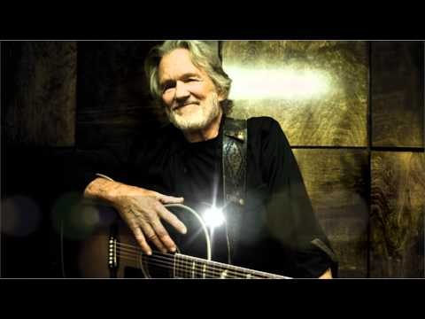 Kris Kristofferson Lyrics- To Beat the Devil