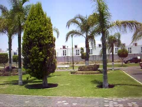 Terraza de viveros del valle zapopan youtube for Viveros del valle