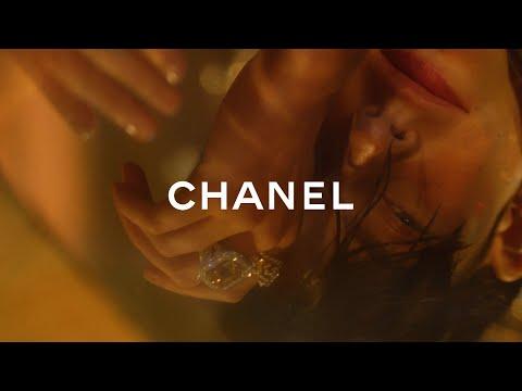 CHANEL Fashion Film 2019 | Le Paris Russe De Chanel | Directed By VIVIENNE & TAMAS