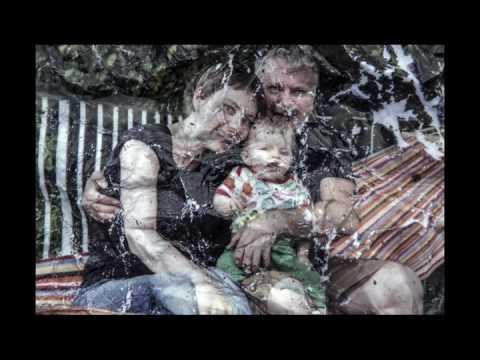 Trailer Kinder zwischen Risiko und Chance - Leben mit einem psychisch erkrankten Elternteil