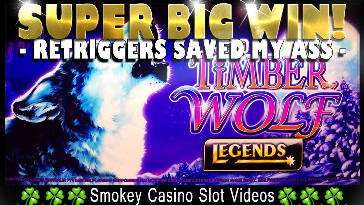 Slot Bonuses On Youtube
