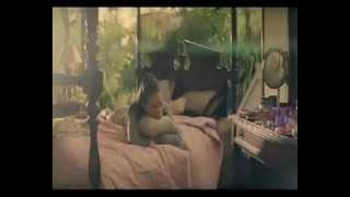 Avril Lavigne - Naked (instrumental/karaoke)