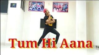 tum-hi-aana-full---performance-shekhar-chetagiri-riteish-d-sidharth-m-tara-s-jubin-n