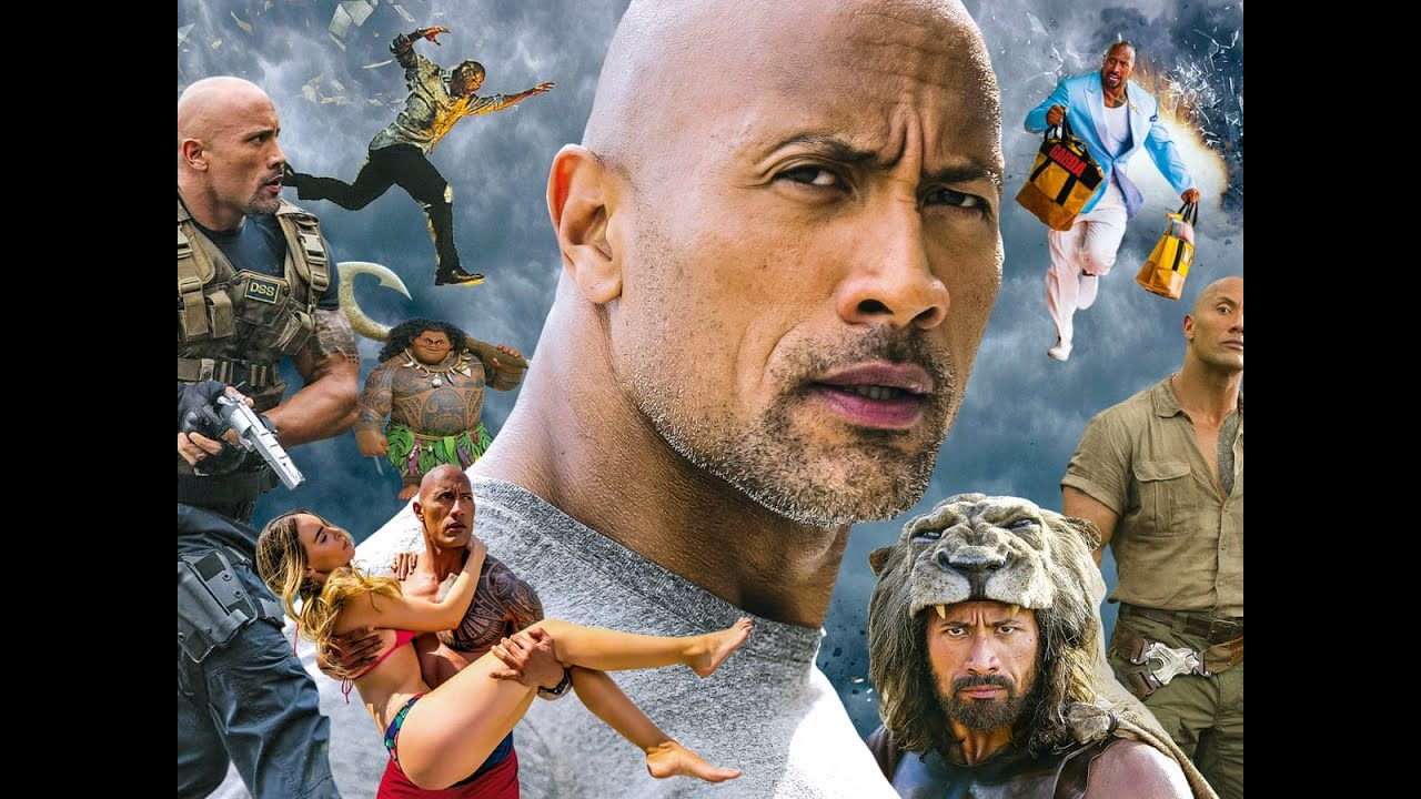 Download New 2021 Hollywood movie most watched superhit best movie