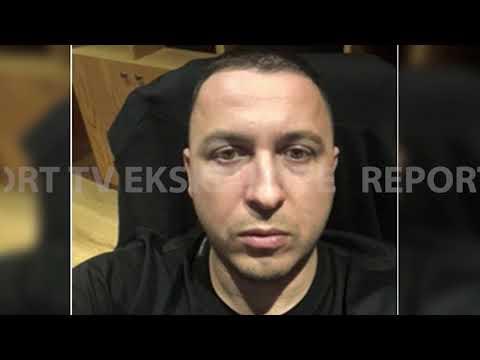 Report Tv-Ekskluzive/ Izraelitët Zbërthyen Celularin E Ervis Martinajt