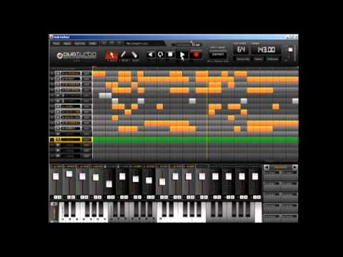 Virtual kits and drum machines reviewed compared