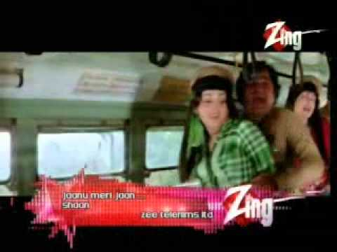 Hindi Old Songs Top 2 Hindi Old Songs { Upload It By Mirwais Kabuli.NL }