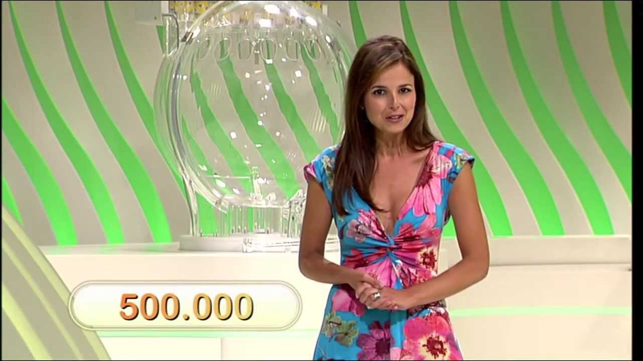 Lotto.Nl Trekking